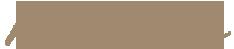 ヘアージュース|光の森 理容室 美容室  顔剃りエステ エイジングヘッドスパ 縮毛矯正 男性カット 床屋|熊本
